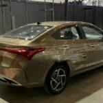 New Hyundai Verna Price, Launch Date, Specs & More
