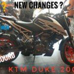 ALL-NEW KTM BS6 Bikes Price List • DUKE 200 • DUKE 250 • DUKE 390 • KTM RC 200 • RC 390