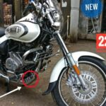 New Bajaj Avenger 220 Cruise BS6 Price, Review, Changes & More