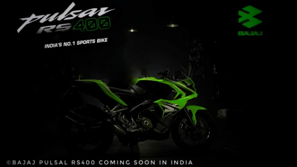 Bikes In India Under INR 5 Lakh