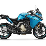 Top 10 New Upcoming Bikes in 2021