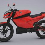 List of 40+ New Upcoming Indian Bikes 2021