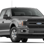 No More Wait, Get the Best Car in Less Money – Ford F-150