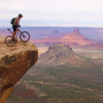 8 Best Mountain Bike Trails In The United States