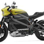 Harley Davidson Electric Bike & Other Upcoming Bikes In 2021