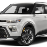 Top 17+ Upcoming Kia Cars in India & USA 2021