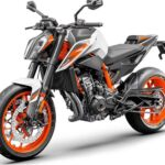 KTM Duke 490 New Model 2021 Price in India, Launch Date & Specs