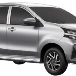 New Toyota Ertiga Launch Date in India, Price, Mileage, FAQ, Images, Specs