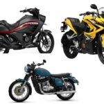 35+ Upcoming Bikes in India 2021 under 2 Lakh with Price & Launch Date
