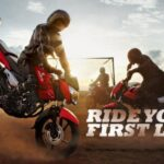 Bajaj Pulsar NS125 Price in India, Launch Date with Full Specifications