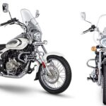 Bajaj Avenger 220 Cruise 2021 – Price, Reviews, Images, Modifications