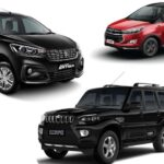 Top 3 Cars To Purchase With Best Resale Value in 2021
