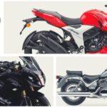Best Upcoming Sports Bike In India Under 2 Lakh, 3 Lakhs & 5 Lakhs