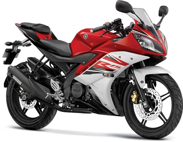 Yamaha R15 V4 Launch Date Price Features Specs Review Rashgear