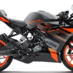 Top 5 Best Bikes Under 4 Lakhs 2021 In India with Quick Specifications