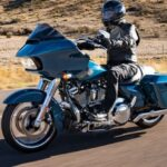 Top 10 Harley Davidson Bikes Price In India with Specifications