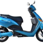5 Best Electric Scooters To Buy in 2021 with Price, Specifications & Launch Date