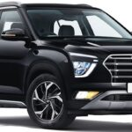 Hyundai Creta 2021 Price with Detailed Specifications
