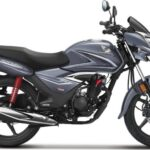 Top 9 New Upcoming Bikes In India 2021 Under 1 Lakh