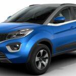 Tata Motors Hikes Car Prices! Check New Rates Of Tiago, Nexon, Safari & Others