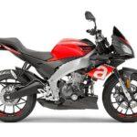 Aprilia Tuono 150 Launch Date in India, Price, Mileage, Specification