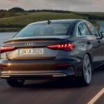 Audi 3 Car Price 2021, Launch Date, Interior, Mileage, Top Speed, Specs
