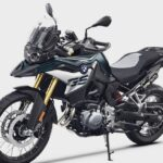 BMW F 750 GS Price In India, Launch Date, Top Speed, Specs, Mileage, Image