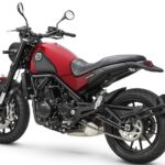 BS6 Benelli Leoncino 500 Price in India, Mileage, Top Speed, Specifications