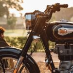 BS6 Royal Enfield Bullet 350 Price in India, Mileage, Top Speed, Specs