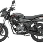Upcoming Bajaj Discover 125 BS6 Price in India, Launch Date, Mileage, Specs 2021