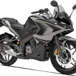 Bajaj Pulsar RS 125 BS6 Launch Date in India, On Road Price, Mileage & More