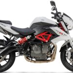 Benelli TNT 600 Price In India, Mileage, Launch Date, Top Specifications