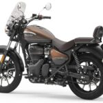 6 Best Royal Enfield Bikes 2021 Soon You Can See On Indian Road