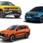 Top 5 Upcoming Cars In India Under 20 Lakhs 2021