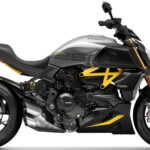 Ducati Diavel 1260 S Price, Mileage, Speed, Features, Specifications