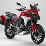Ducati Multistrada V4 Price In India, Mileage, Top Speed, Seat, Specs