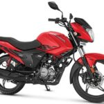 Hero Glamour 125 Price, Specifications, Features, Mileage, Top Speed