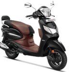 Hero Pleasure Plus Price, Mileage, Weight, Colour Options, Engine