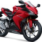 Honda CBR 250RR Price in India, Launch, Top Speed, Mileage, Specifications
