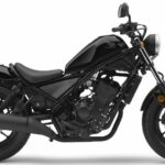 Honda Rebel 300 Price, Launch Date, Top Specifications, Mileage, and More