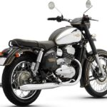 Jawa Standard Price, Mileage, Top Speed, Prelaunch, and More