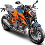 62+ Best Bikes Under 2 Lakh In India 2021 | Upcoming & Existing