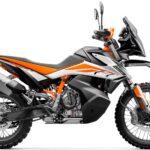 KTM 790 Adventure R Price, Seat Height, Specs, Mileage, Top Speed, Release Date