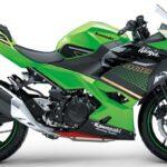 Kawasaki Ninja 400 BS6 Price in India, Top Speed, Mileage, Seat Height 2021