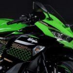 Kawasaki Ninja ZX-25R Price in India, Launch Date, Top Speed, Mileage, Specifications