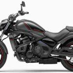 Kawasaki Vulcan S Price, Top Speed, Mileage, Tires, Brakes, Specs