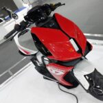 TVS Creon Price 2021, Launch, Speed, Seat, Mileage, Specifications
