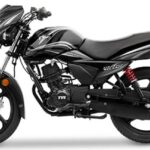 TVS Victor BS6 Price in India, Launch Date, Top Speed, Mileage, Engine, Features