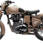 List of Top 15+ Best Upcoming Bikes in India 2021 to Look for!