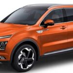 Top 6 Upcoming Cars in India 2021 with Price, Launch & Quick Specifications